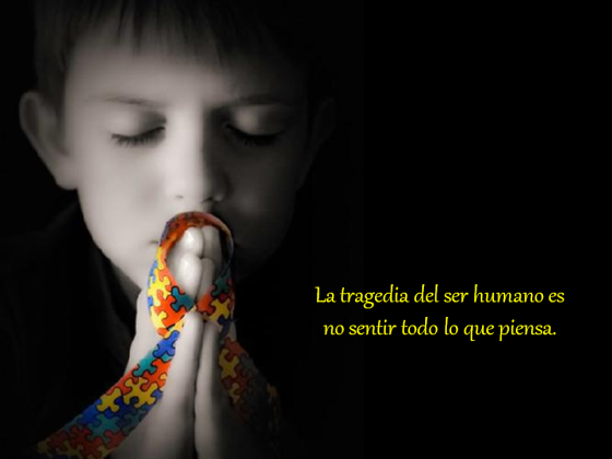01-Las Voces del Silencio XLVI