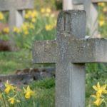 cemetery-300077_960_720