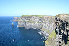 280px-Cliffs_of_moher_1