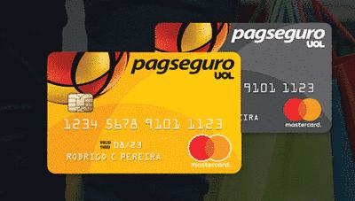 saiba como solicitar um cartao de credito mesmo estando com restricao no spc e serasa