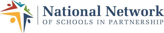 NNSP Logo