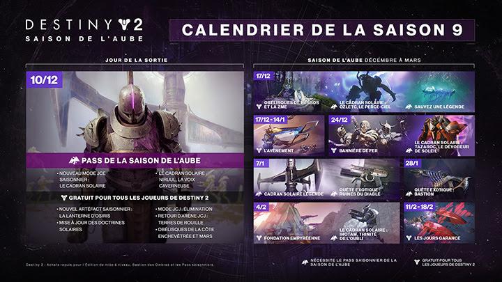 ag_season9_calendar_16x9_FR_720