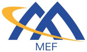 'MEF 3.0 SD-WAN 인증 프로그램'발표… 시장 성장률 기대