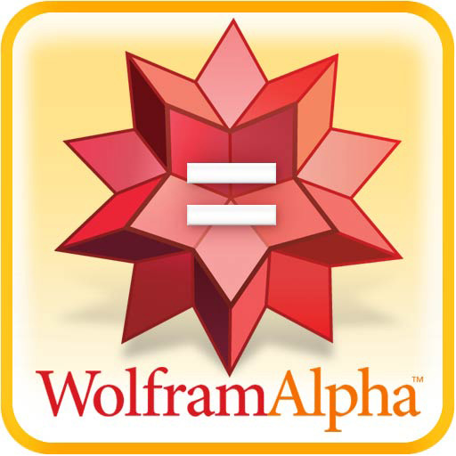 PCMAC Wolframalpha