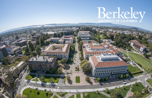 Image result for uc berkeley