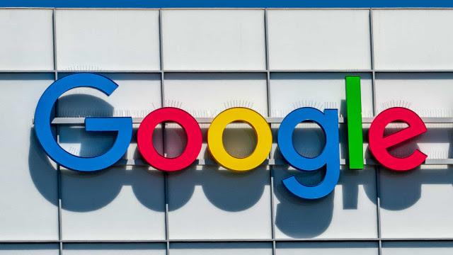 Google doa R$ 5,2 mi para distribuição de água e alimentos no sertão nordestino