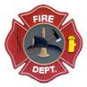Fireman's Shield