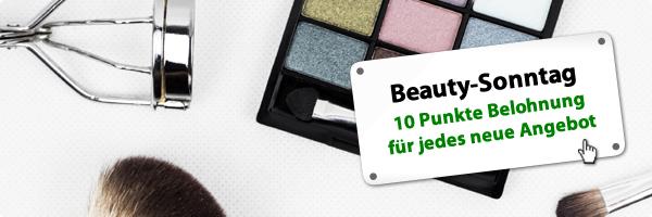 https://www.exsila.ch/kosmetik-pflege/neu-verfuegbare