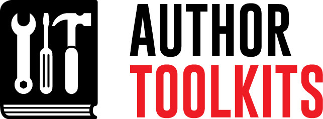 author toolkits
