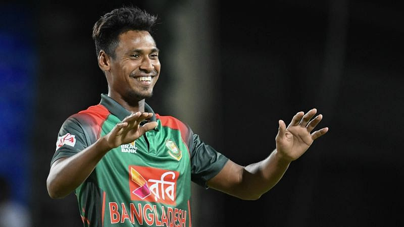 Mustafizur Rahman would be the X-factor for Bangladesh vs South Africa