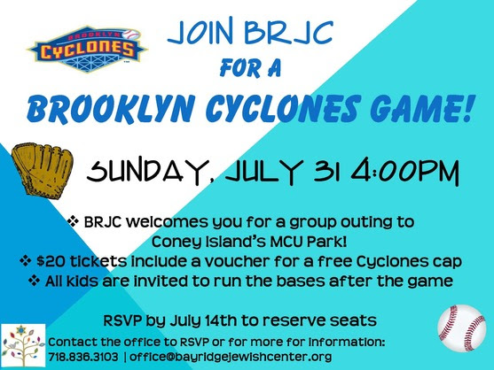 Cyclones Game Flyer (2) 2