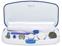 Kit Manicure Pratice 200