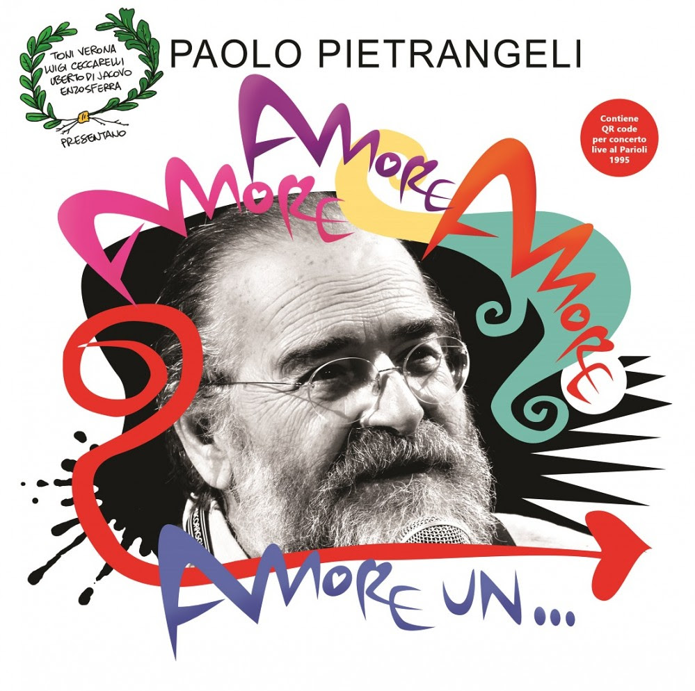 pietrangeli cover