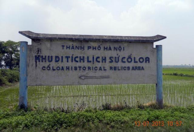 http://i577.photobucket.com/albums/ss214/Thanh50_2009/THANH%20CO%20LOA/ResizeofDSCN2546_zps45d8c193.jpg