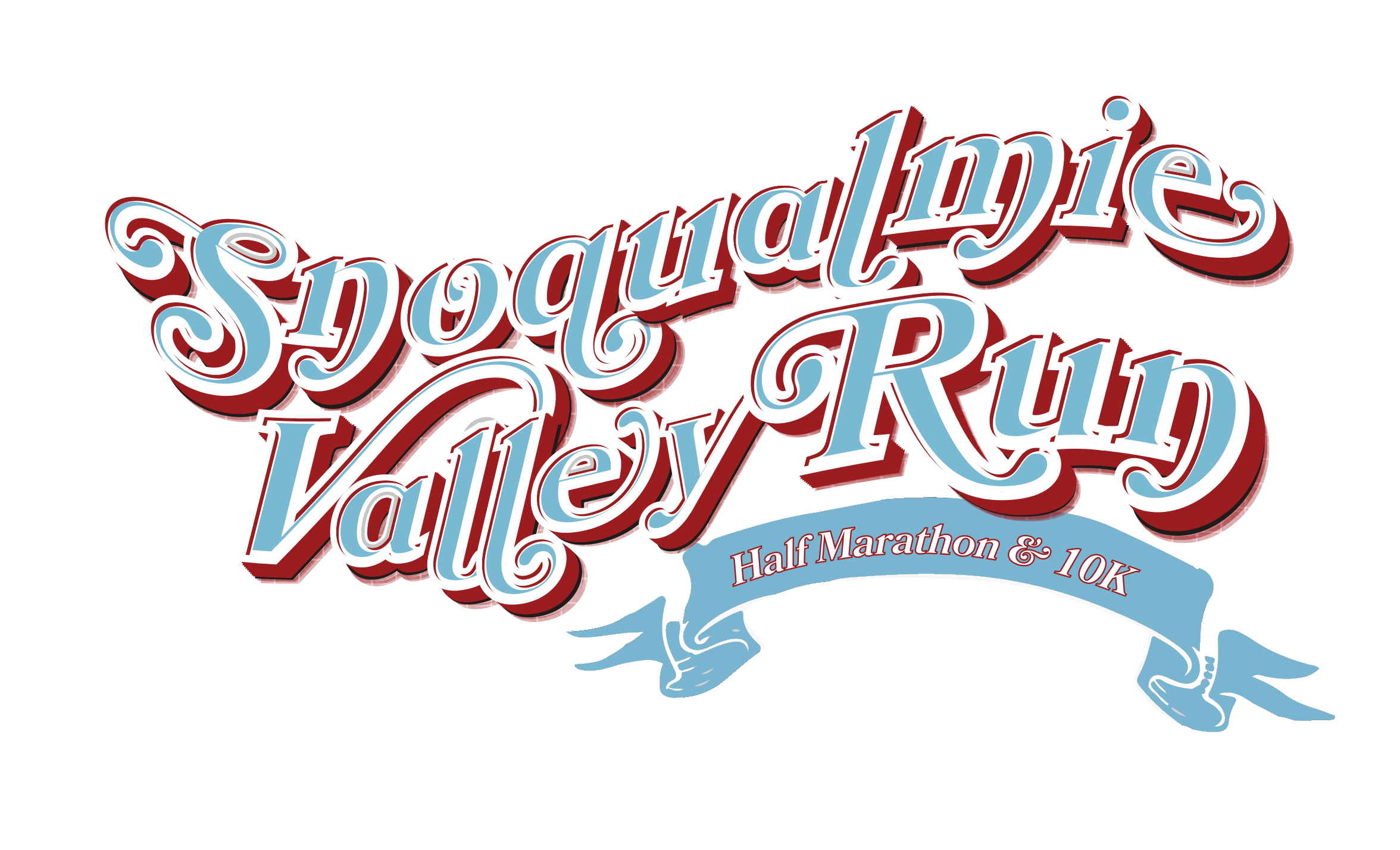 Snoqualmie Valley Run
