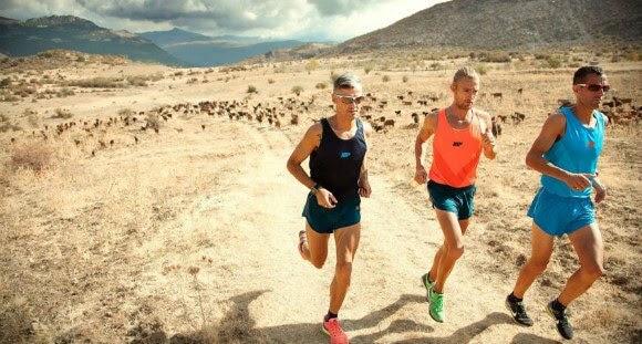 Especial Corrida <br> Meia Maratona de Lisboa