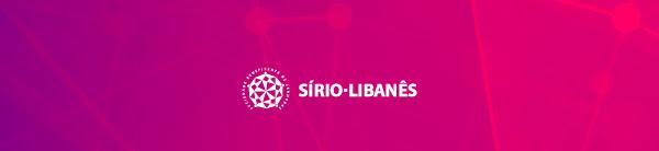 Sírio-Libanes