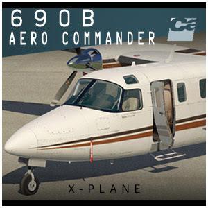 006_Carenado_690BAeroCommander_XP.jpg