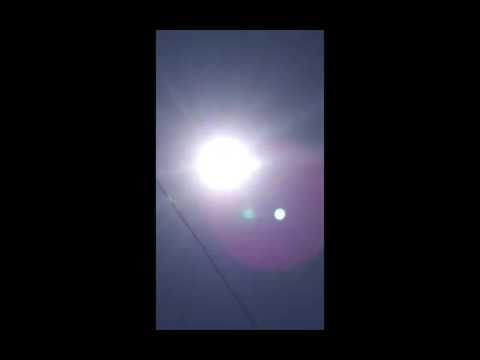 NIBIRU News ~ Texas NIBIRU BLUE Planet behind SUN plus MORE Hqdefault