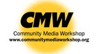 Community Media Workshop Logo