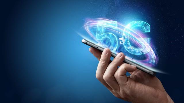 Decisão do Supremo barra cobrança que deixaria 5G mais caro no país