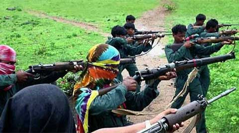 Naxal violence against civilians tagged as police informers had drastically come down last year when only nine such murders took place, as against 24 in 2012, 40 in 2011, 32 in 2010 and 37 in 2009. (PTI)