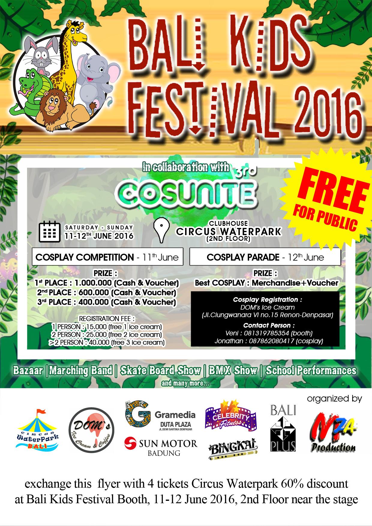 Bali-Kids-Festival-2016