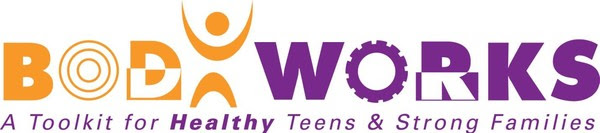 BodyWorks Banner