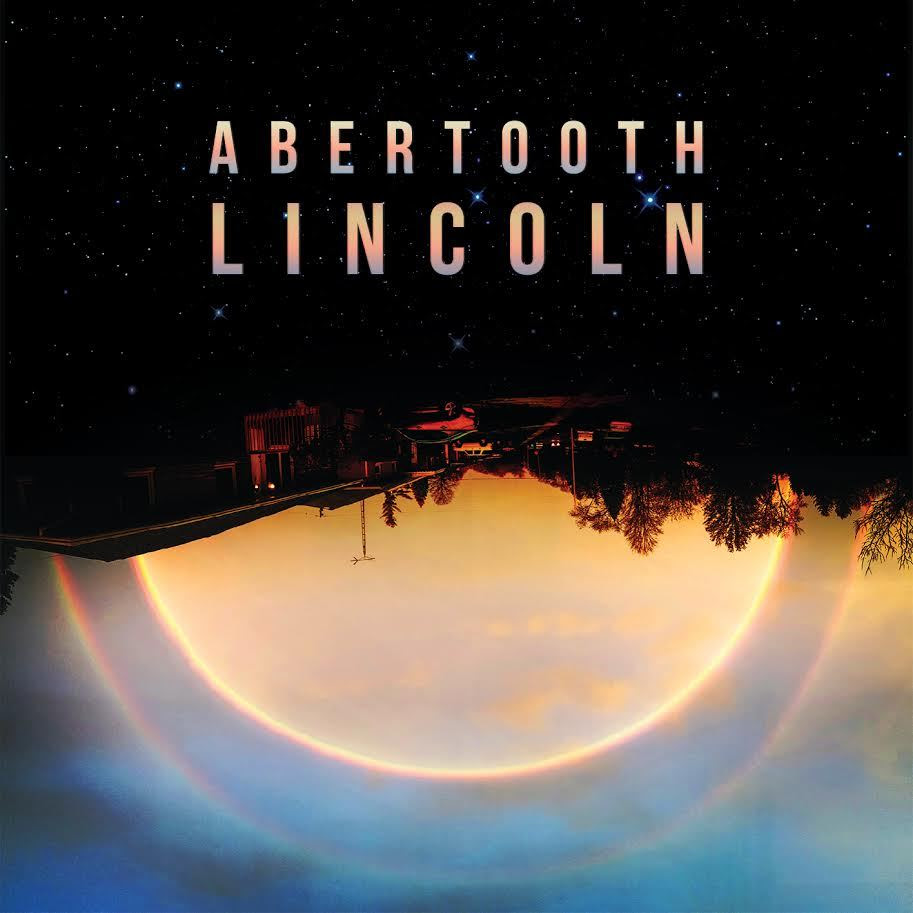 Abertooth Lincoln