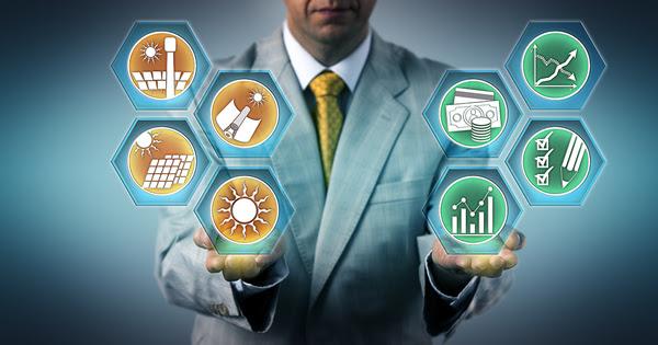 L'Ademe va lancer une plateforme web qui centralise les reporting climat des institutions financières