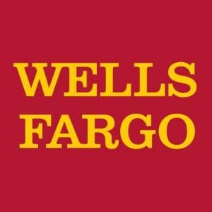 wells-fargo_416x416
