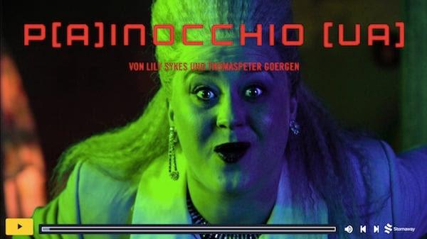 Painocchio-poster-newsletter