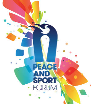 PEACE AND SPORT FORUM