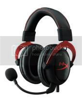HyperX Cloud II headset Now Available - Offers Virtual Surround Sound and Compatible With New Gens HyperX Cloud II headset Now Available – Offers Virtual Surround Sound and Compatible With New Gens NewPicture66 zpsccda27f0