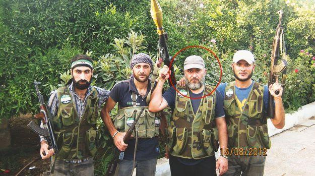003-2012-08-15-haisam-sakhanh-in-siria
