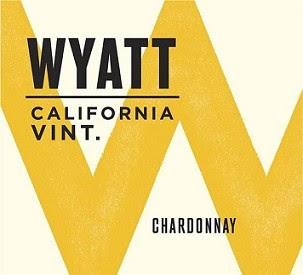 Wyatt Chardonnay, J. Mourat Rose, La Villa Real, Garzon, Lodge Hill