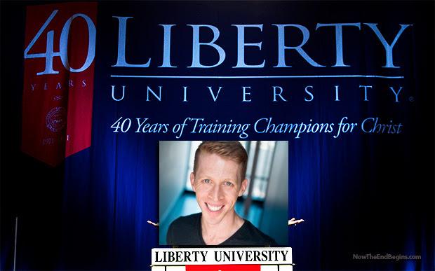 liberty-christian-university-now-hiring-open-homosexuals-lgbt-gay-marriage-pride-geoffrey-goldberg