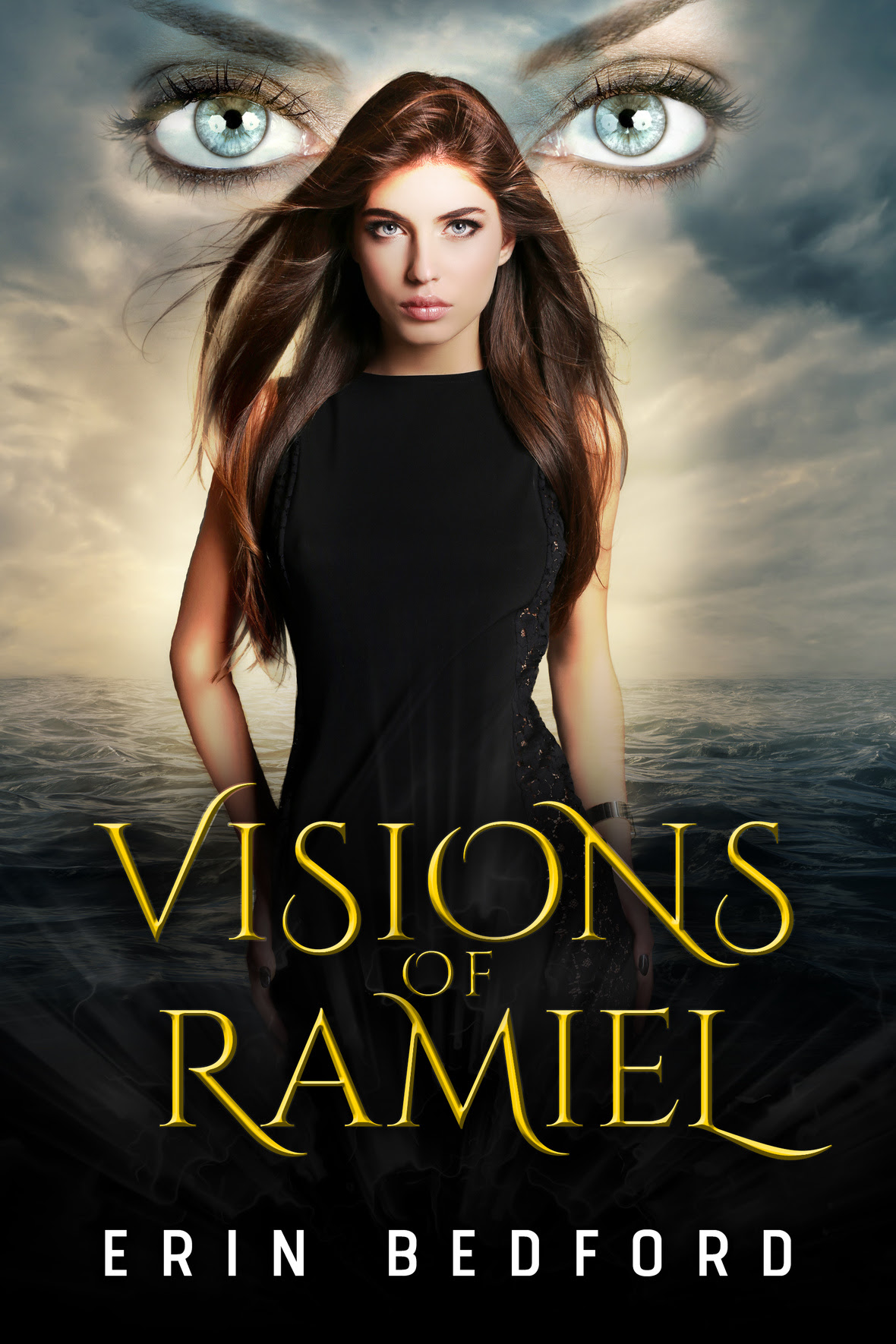 visions of ramiel-3