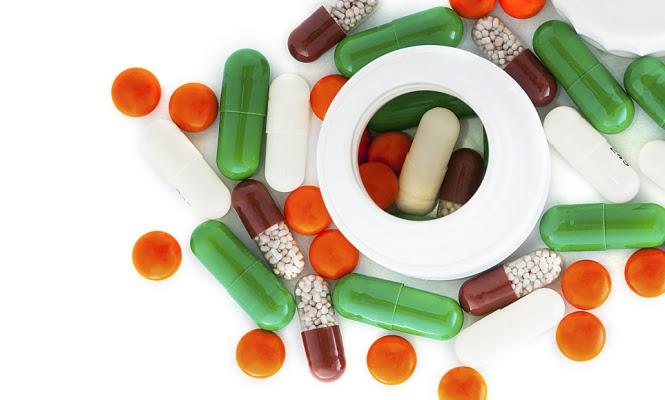 farmacos-genericos.jpg -
