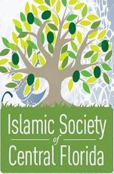 Islamic Society of Central FL