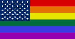 Usa Gay very small minority the governement inform  said