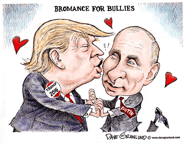 Trump-and-Putin.png