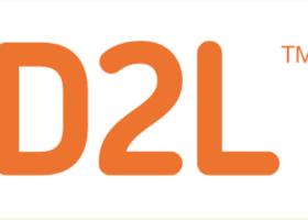 D2L-280x200.png