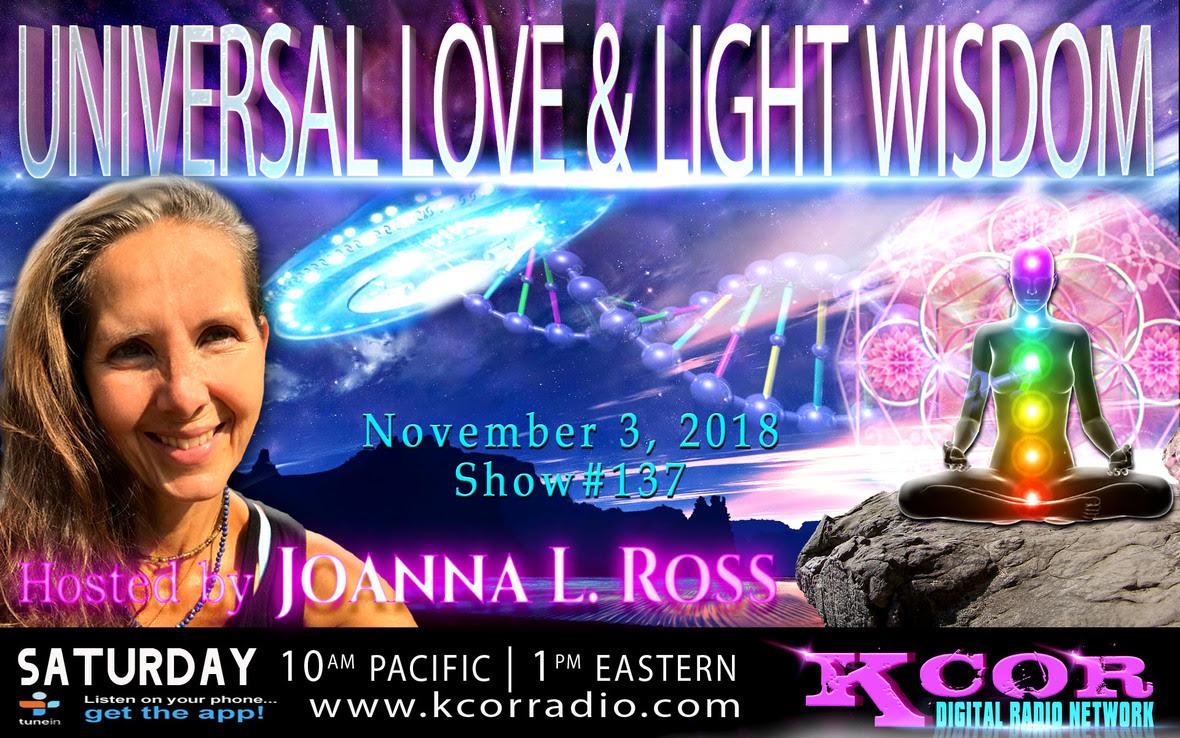 universal-unity-november-3-2018