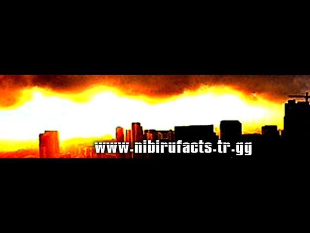 NIBIRU News ~ ABNORMAL SUNRISE Mexico plus MORE Sddefault