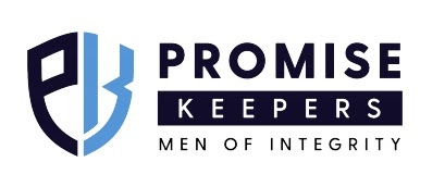 PK Logo White.jpg