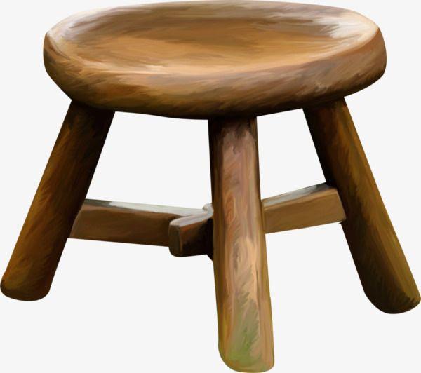wooden_stool
