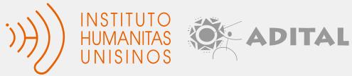 logo-ihu-e-adital.png