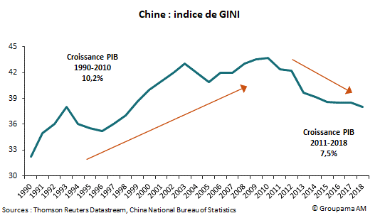 chine1.png