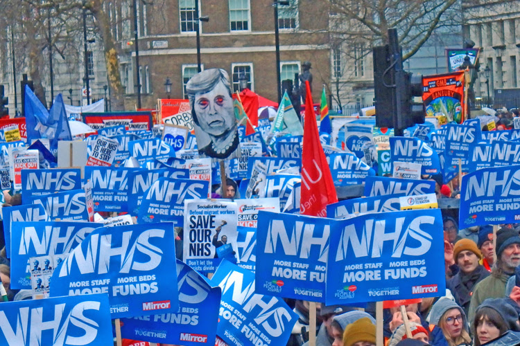 London_nhs_protest_750x500px.jpg